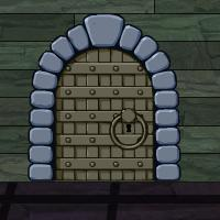 play Dungeon Way Out Escape 3