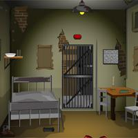 play Knf-Escape-From-The-Prison-2