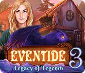 play Eventide 3: Legacy Of Legends