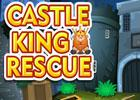 play Castle King Rescue