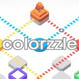 play Colorzzle