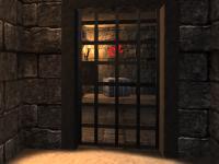 play Prison Escape 3D