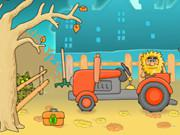 play Adam And Eve: Zombies