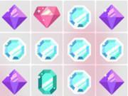 play Unicorn Diamonds
