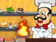 play Chef Right Mix