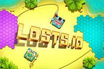 play Losts.Io