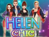 play Helen Chic House Party