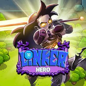 play Linker Hero