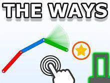 play The Ways