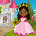play Cute Queen Escape