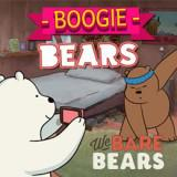 play We Bare Bears Boogie Bears