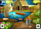 play The Village Resort Escape