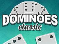 Dominoes Classic game