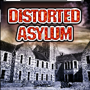 play Distorted Asylum