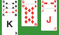 play Freecell Solitaire Basic