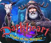 play Darkheart: Flight Of The Harpies