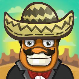 play Amigo Pancho