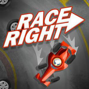 play Race Right