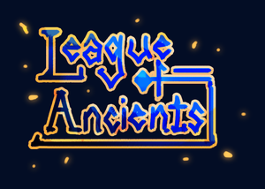 play League Of Ancients: Early Access Client