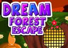 play Dream Forest Escape