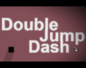 play Double Jump Dash