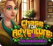 play Chase For Adventure 3: The Underworld