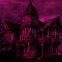 play Secret Vampire House Escape