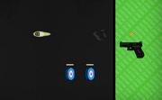 play The Gun Club Shooter