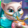 play Kitty Mission Accident Er