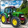 play New Farming Tractor Game 2018
