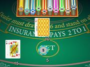 play Casino Blackjack