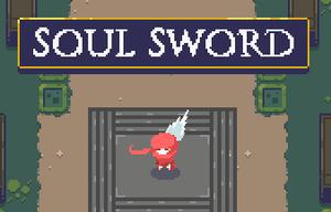 play Soul Sword