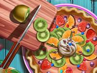 play Pie Realife Cooking