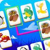 play Connect Animals : Onet Kyodai