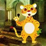 play Cartoon Cheetah Rescue