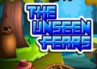 play The Unseen Fears