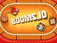 play Booms.Io