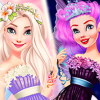 play Disney Fairy Princesses