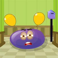 play Jelly Bean Escape