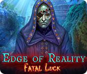 play Edge Of Reality: Fatal Luck