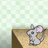 play Mousecity-Marly-Mouse-Escape-Kitchen