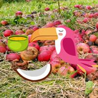 play Escape Game: Apple Forest