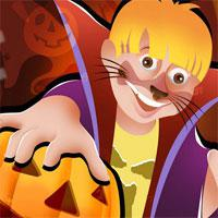 play Halloween-Special-Numbers