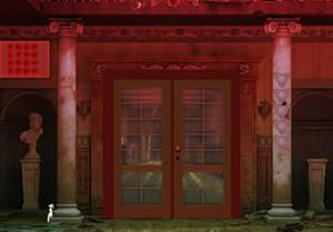play Abandoned Victorian Mansion Escape