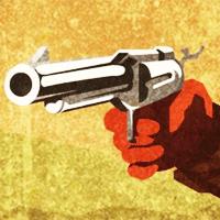 play Gunblood Remastered