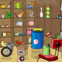 play Hidden-Objects-Store-Room