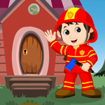 play Fireman Rescue