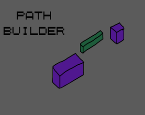 Path Builder Prototype