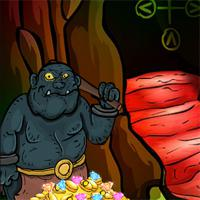 play Nsrescapegames-Gold-Mine-7