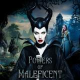 play Powers Of Maleficent